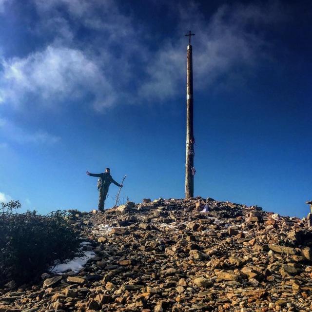 Spain - Camino 2.JPG